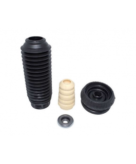 KIT AMORTECEDOR COMPLETO - FORD - COURIER  97/13 ; FORD - FIESTA  96/02 ; AXIOS