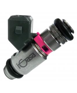 BICO INJECAO - PEUGEOT  206 / C3 - 1.4 8V / C4 PALLAS / PICASSO 2.0 16 V /  307 2.0 16 V
