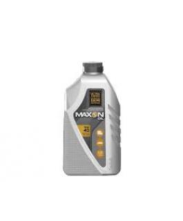 OLEO DE MOTOR LAMOLP0575 - ULTRA DIESEL 5W30 SINT-CX24X1 MAXON OIL