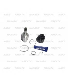 TULIPA  ( S/ TRIZETA ) - GM - ONIX 1.4 MT 13/16 NAKATA