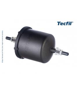 FILTRO DE COMBUSTIVEL - GM  ASTRA HATCH C/ MOTOR 2.0 FLEX POWER 01/05/ , ASTRA SEDAN C/ MOTOR 2.0 FLEX POWER 01/05/ , ZA