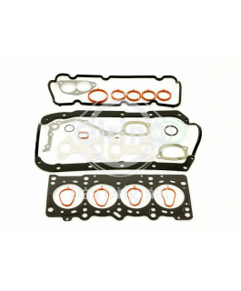JOGO JUNTA MOTOR S/RET. CAB METAL - FIAT PALIO/UNO/WEEKEND FIRE 1,0/1,3L 8V - FIAT -  ; FIAT 1,0/1,3 L 8 VAL ; FIRE ;  P