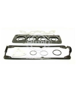 JOGO JUNTA SUPERIOR S/RET. CAB. METAL - VW MI 1.0L (G) 8V  GOL/SAVEIRO/PARATI 97/.. - VW -  ; VW 1,0L 8 VAL ; GOL 97/01