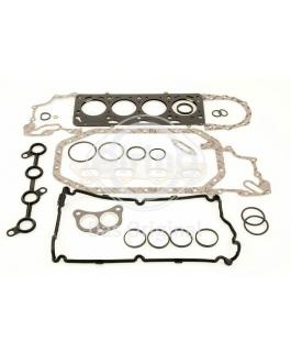JOGO JUNTA MOTOR S/RET. VW AT 1,0L-16 VAL. 97/.... - IVECO -  ; IVECO CURSOR 10L ;EUROTECH/EUROSTAR/STRALIS -MOTOR F3AE3