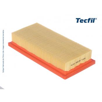 FILTRO DE AR - FIAT  TIPO 1.6 EFI - N° ORIGINAL FIAT  7712505. TECFIL