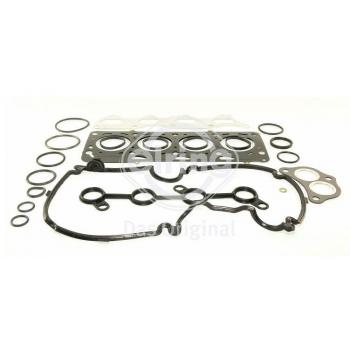 JOGO JUNTA SUPERIOR S/RET. CAB. METAL - VW MI 1.0L 16V GOL 97/... - SEAT -  ; SEAT 1,0L 16 VAL ;  IBIZA 2000/2005 ; VW 1