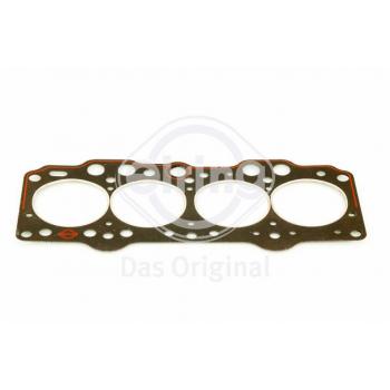JUNTA CABECOTE FIBRA - FIAT 1050/1300 TODOS G/A ATE 1988 (FIASA) - FIAT -  ; FIAT 1,0/1,3L 8 VAL ; 1050/1300 ; ATE 1988