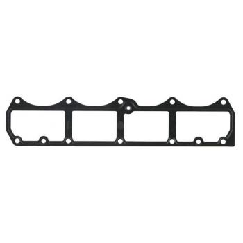 JUNTA TAMPA VALVULA (METAL) - FIAT MOTOR: TORQUE - FIAT -  ; FIAT 1,6L 16 VAL ; PALIO/BRAVA/SIENA/STRADA    (96/2000) ;