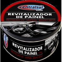 REVITALIZADOR DE PAINEL - COM UV 300G