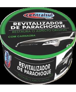 REVITALIZADOR DE PARACHOQUES