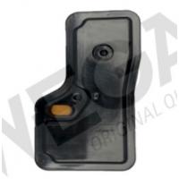 FILTRO OLEO CAMBIO AUTOMATICO - GM SONIC 1.6L / SPIN 1.8L / CRUZE 1.8L / COBALT 1.4L E 1.8L / ONIX 1.4L