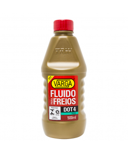 OLEO FREIO ( CX 20 UNIT. )