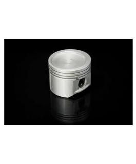 PISTAO MOTOR S/ANEL -(1) - GOL 1.0 8V EA111 MI (99-01) +1,00