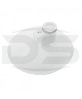 PRE FILTRO BOMBA COMBUSTIVEL - DODGE DAKOTA 2.5 4CIL 8V DIESEL 98 > 01  / FIAT TIPO 1.6 4CIL 8V GASOLINA 93 > 95 IE / GM