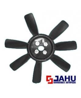 HELICE - CORCEL II (7 PAS) JAHU