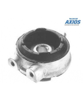 COXIM MOTOR/CAMBIO - FORD - ROYALE  92/96 ; FORD - VERSAILLES (BR) - GALAXY (AR)  91/96 ; VOLKSWAGEN - GOL  80/96 ; V