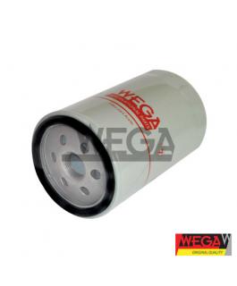 FILTRO DE OLEO  - VOLKSWAGEN GOL  1.6- 1.8 -2.0 MOTOR AE 95--00 WEGA