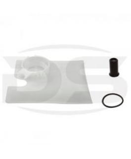 PRE FILTRO BOMBA COMBUSTIVEL - FIAT ELBA 1.5 4CIL 8V GASOLINA 94 > 96  / FIAT ELBA 1.6 4CIL 8V GASOLINA 94 > 96 SPI / FI